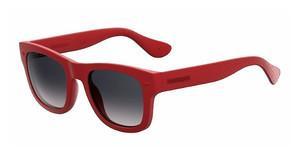 Havaianas Sonnenbrille » PARATY/M«, braun, EWD/KU - braun/blau