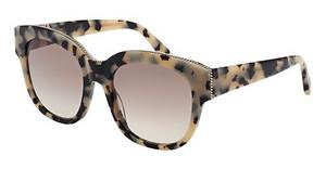 Stella McCartney SC0007S 002