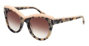 Stella McCartney SC0021S 002