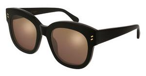 Stella McCartney SC0026S 005