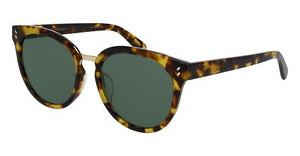 Stella McCartney SC0049SK 003 GREENAVANA