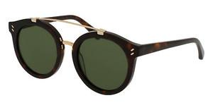 Stella McCartney SC0054S 004 GREENAVANA