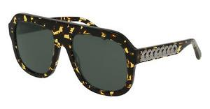 Stella McCartney SC0065S 003