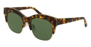Stella McCartney SC0075S 003 GREENAVANA
