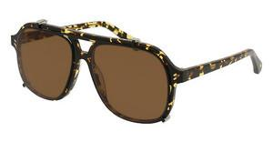 Stella McCartney SC0076S 002