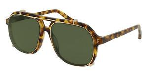 Stella McCartney SC0076S 003
