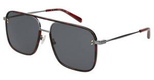 Stella McCartney SC0124S 004