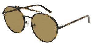 Stella McCartney SC0134S 004