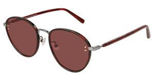 Stella McCartney SC0147S 004