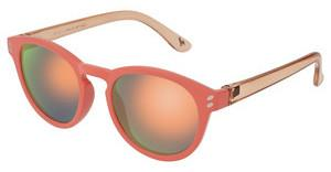 Stella McCartney SK0020S 005 PINKRED