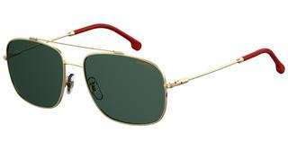 Carrera CARRERA 182/F/S O63/QT GREENHAVAN RED