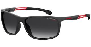 Carrera CARRERA 4013/S 003/9O DARK GREY SFMTT BLACK