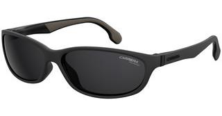 Carrera CARRERA 5052/S 003/M9 GREY PZMTT BLACK