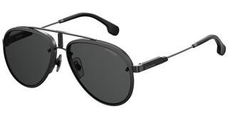 Carrera CARRERA GLORY 003/2K GREY ARMTT BLACK