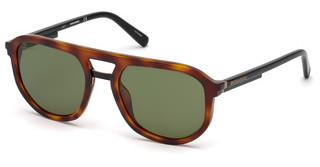 Dsquared DQ0296 52N