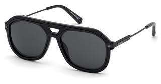 Dsquared DQ0307 01A