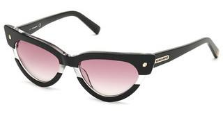 Dsquared DQ0333 05T