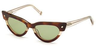 Dsquared DQ0333 56N