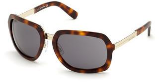 Dsquared DQ0337 52A
