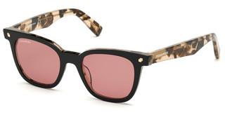 Dsquared DQ0339 05S