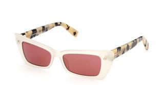 Dsquared DQ0348 24S