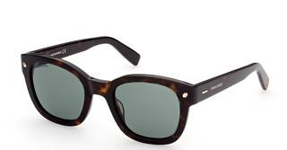 Dsquared DQ0355 52N