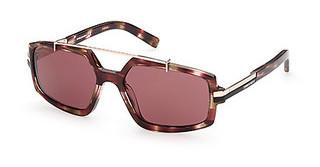 Dsquared DQ0378 68S