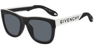 Givenchy GV 7079 S B1Z 70 fea4e7d43e