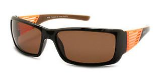 HIS Eyewear HP10115 1