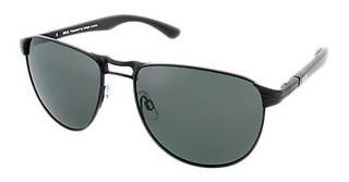 HIS Eyewear HP34100 2