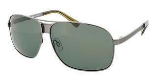 HIS Eyewear HP34128 2