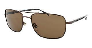 HIS Eyewear HP35100 2