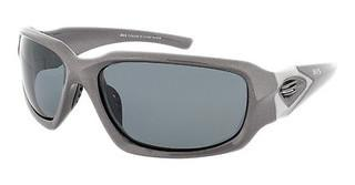 HIS Eyewear HP37110 2