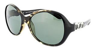 HIS Eyewear HP48130 2