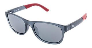 HIS Eyewear HP60105 3