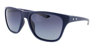 HIS Eyewear HP77100 3