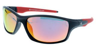 HIS Eyewear HPS97101 2 black
