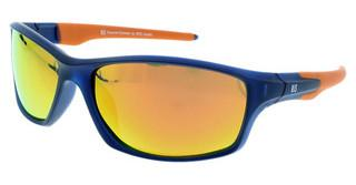 HIS Eyewear HPS97101 3 blue