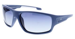 HIS Eyewear HPS97103 2 blue