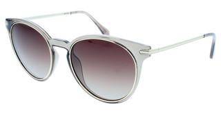 HIS Eyewear HPS98100 5 grey