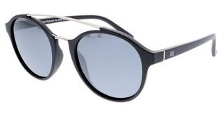 HIS Eyewear HPS98108 1 black