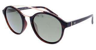 HIS Eyewear HPS98108 3 havanna