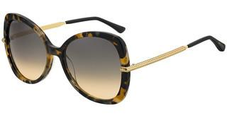 Jimmy Choo CRUZ/G/S 086/GA