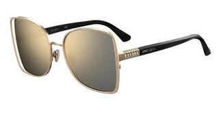 Jimmy Choo FRIEDA/S J5G/JO