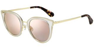 Kate Spade JAZZLYN/S S45/0J GREY RSGD SP MLPINK GOLD