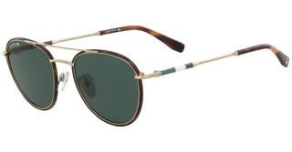 Lacoste L102SND 757 GOLDEN BEAUTY
