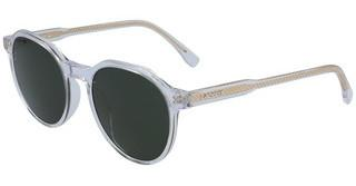 Lacoste L909S 971 CRYSTAL