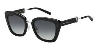 Marc Jacobs MARC 131/S 807/HD