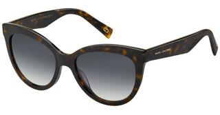 Marc Jacobs MARC 310/S 086/9O DARK GREY SFDKHAVANA