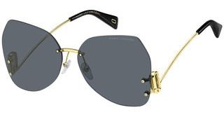 Marc Jacobs MARC 373/S 807/IR